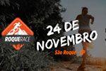 Roque Race - 1ª Edição