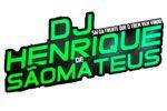 DJ HENRIQUE DE SÃO MATHEUS