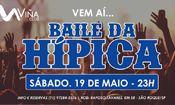 Baile da Hípica - Viña Club