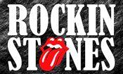 Rockin Stones
