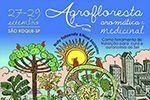 Curso de Agrofloresta Aromática