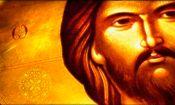 Retiro Yoga de Jesus