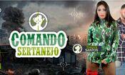 Comando Sertanejo   Cantineiro Bar