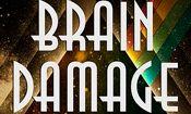 Brain Damage : Pink Floyd Brazil