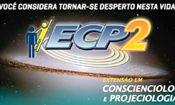 ECP2- Extensão em Conscienciologia