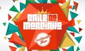 Baile Do Marcinho | Cantineiro Bar