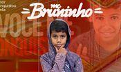 Folder do Evento: MC BRUNINHO