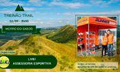 Folder do Evento: Trail Running Morro do Saboó