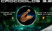 Crocodilos 3.0