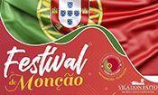 Festival de Monção na Vila don Patto