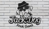 Folder do Evento: CCT Ao Vivo: Jack Dog