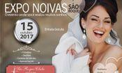 Expo Noivas São Roque