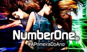 Folder do Evento: NumberOne | Cantineiro Bar
