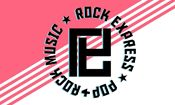 CCT Ao Vivo: Rock Express