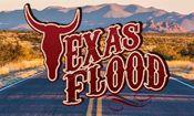 Folder do Evento: CCT Ao Vivo: Texas Flood