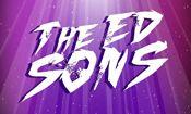 CCT Ao Vivo: The Ed Sons