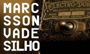 CCT Ao Vivo: Marcsson Vadesilho