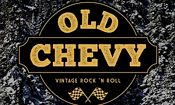 OLD CHEVY - CCT