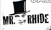 Mr. Rhide - CCT