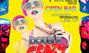 Double Crazy - The Party