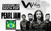 Sexta Pop - Pearl Jam Cover