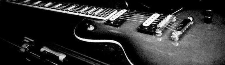 17.07 | Blues & Caldos com Carlos de Lucca Trio
