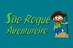São Roque Aventureiro
