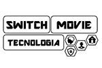 Switch Movie Tecnologia