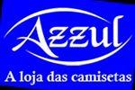 Azzul Sportwear  - São Roque