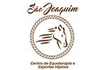 Centro de Equoterapia e Esportes Hípicos São Joaquim