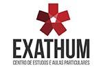 Exathum Centro de Estudos e Aulas Particulares