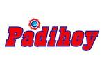 Padihey Magazine - São Roque
