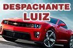 Despachante Luiz - São Roque