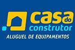 Casa do Construtor - São Roque
