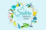 Sisters Produtos de Limpeza e Embalagens