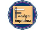 Fdesign Arquitetura