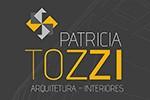 Patrícia Tozzi Design de Interiores - São Roque