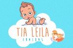 Tia Leila Fraldas e Acessórios - São Roque