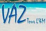 Vaz Tour L&M