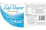 Águas de São Roque - São Roque