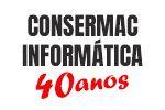 Consermac e MC Informática