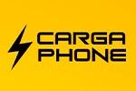 Carga Phone