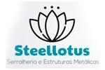 Steel Lotus Serralheria