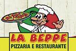 La Beppe Pizzaria e Restaurante