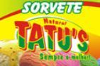 Sorveteria Tatus