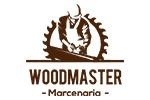 Marcenaria Wood Master