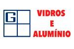 G Vidros e Esquadrias de Alumínio