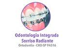Odontologia Integrada - Sorriso Radiante