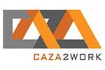 CAZA 2work