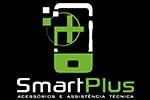 Smartplus Acessórios e Assistência Técnica
